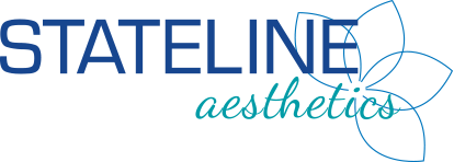 Stateline Aesthetics Website