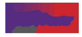Clarivein Logo